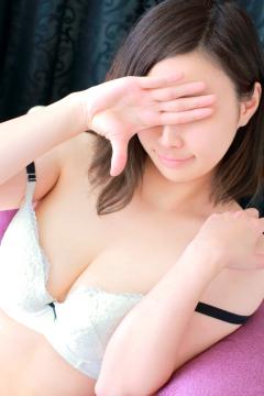 優莉/ゆうり