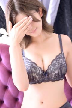 千秋/ちあき