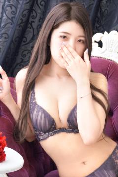 妃加里/ひかり