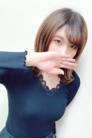 詩乃/しの