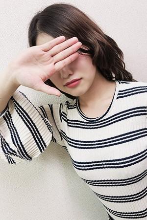麗海/れいみ