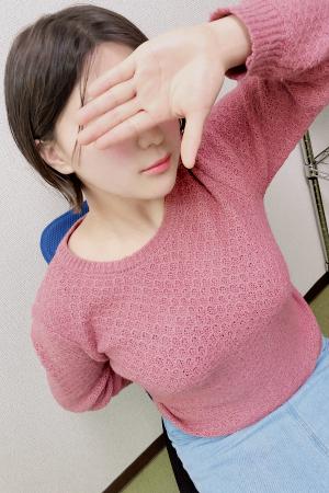 郁乃/いくの