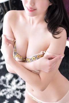 和花/のどか