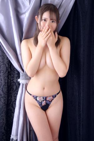 柚帆/ゆずほ