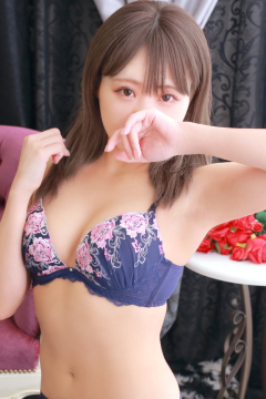 陽咲/ひなた